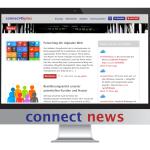 Konzept_News1