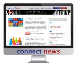 Konzept_News