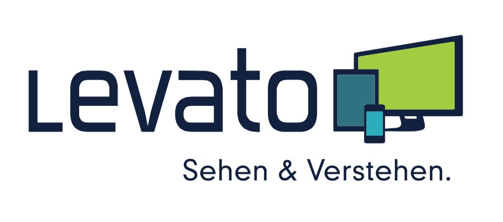 Levato Logo