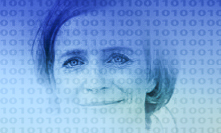 Nina und die digitale Welt - die Kolumne auf connect45plus