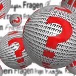 Ihre Fragen - unsere Antworten - connect45plus