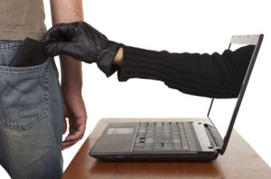 Sicherheit im Internet - Datenschutz privat - Tipps von connect45plus