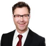 Tobias Mauss - Datenschutz bei connect45plus