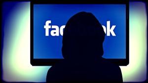 Facebook - Nachrichten von Fremden
