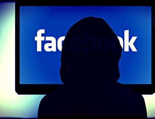 Wie kann ich mich vor Nachrichten von Fremden auf Facebook schützen?