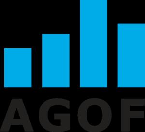 logo_agof