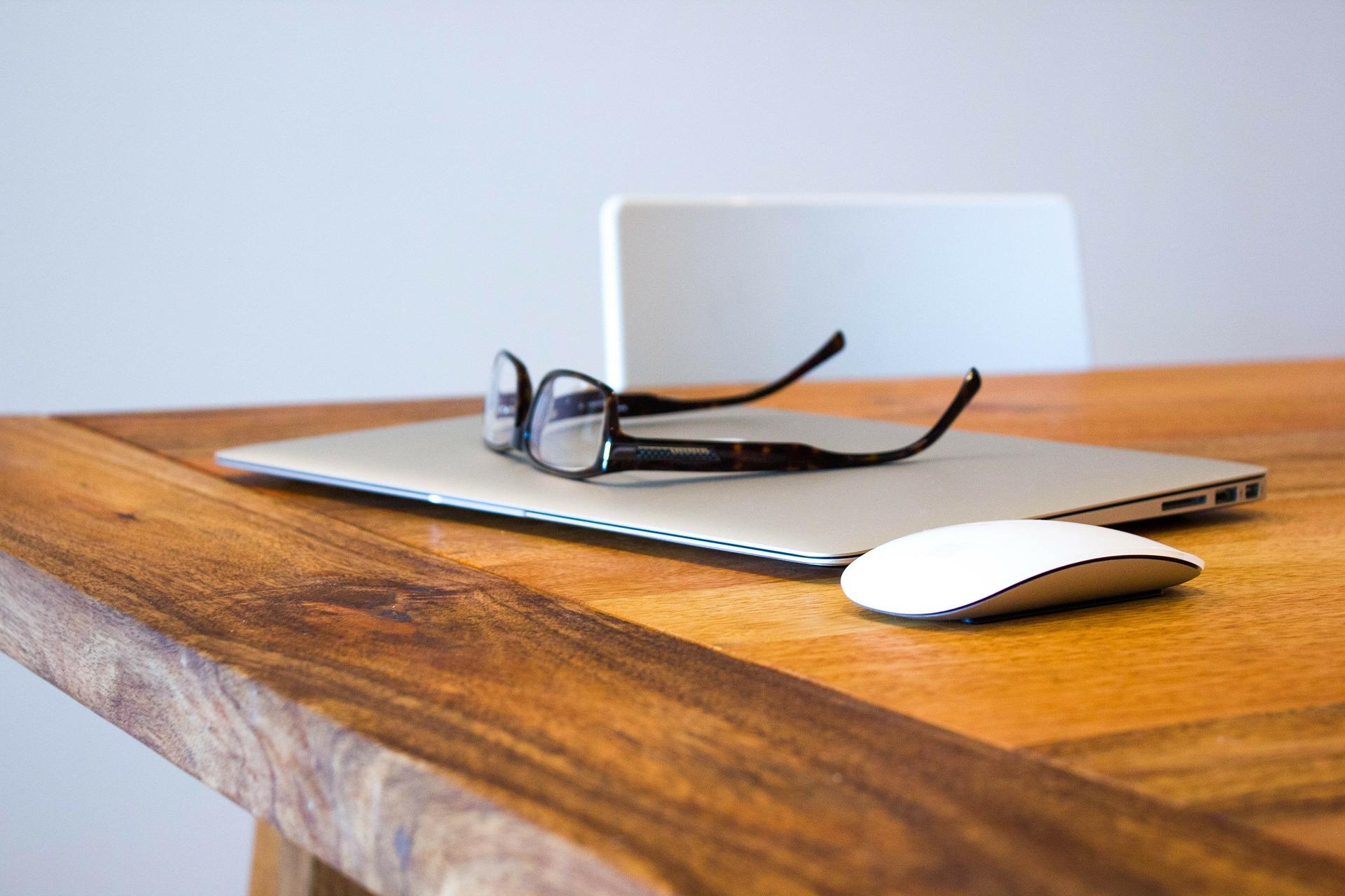 MacBook Mac OS