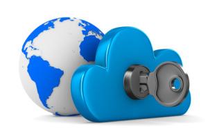 Daten in der Cloud verschlüsseln