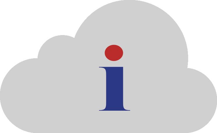 icon1-randlos
