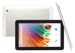XIDO Tablet X110