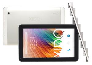 XIDO Tablet X110