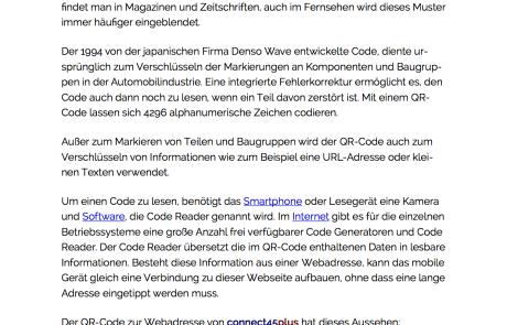 Lexikon der digitalen Welt Abb. 10