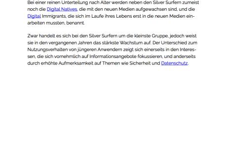 Lexikon der digitalen Welt Abb. 11