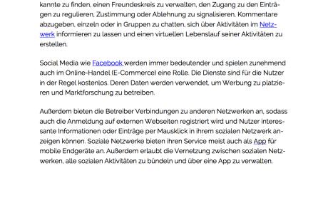 Lexikon der digitalen Welt Abb. 12
