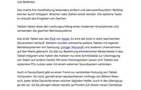 Lexikon der digitalen Welt Abb. 13