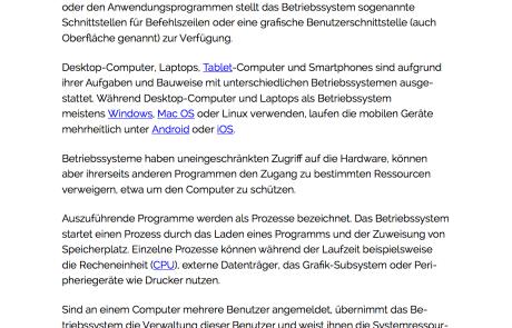 Lexikon der digitalen Welt Abb. 2