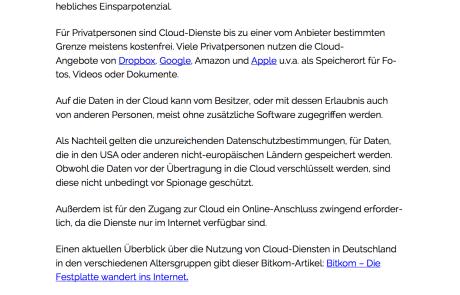 Lexikon der digitalen Welt Abb. 3