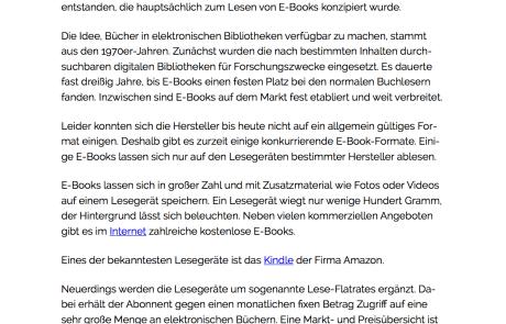 Lexikon der digitalen Welt Abb. 4