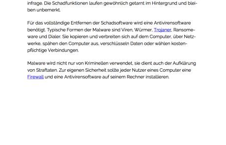 Lexikon der digitalen Welt Abb. 5