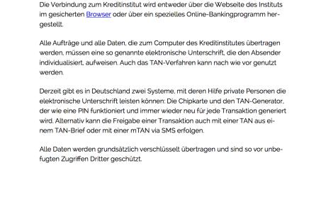 Lexikon der digitalen Welt Abb. 7