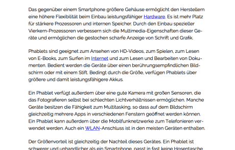 Lexikon der digitalen Welt Abb. 9
