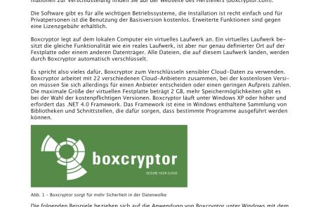 Anleitung_Boxcryptor_Abb1