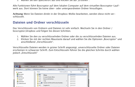 Anleitung_Boxcryptor_Abb2