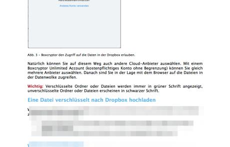 Anleitung_Boxcryptor_Abb4