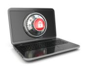 Das sichere Passwort - So geht's