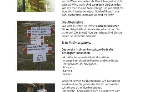outdooractive Anleitung Abb1