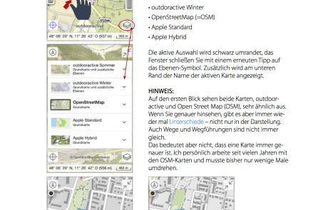 outdooractive Anleitung Abb.4