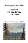 outdooractive Anleitung Cover