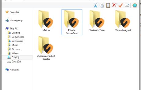 SecureSafe-Client_fuer_PC_MAC_Windows_1