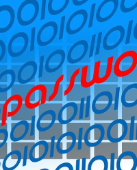 1Password - Anleitung