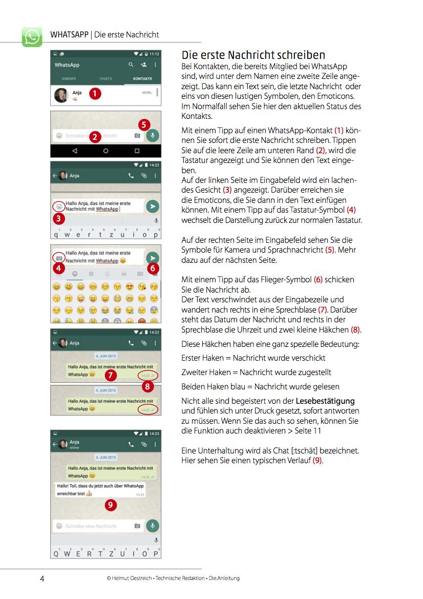 Die.Anleitung WhatsApp Android Seite 4