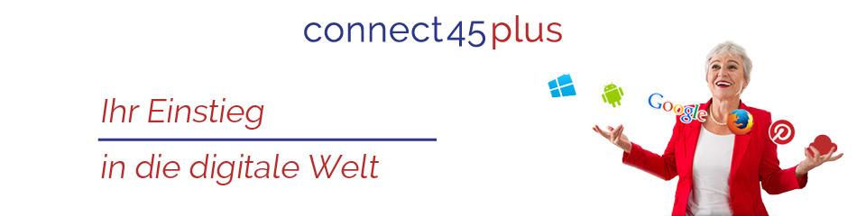 Web_Titelbild_neu_Ihr_Einstieg_960x240_weiss