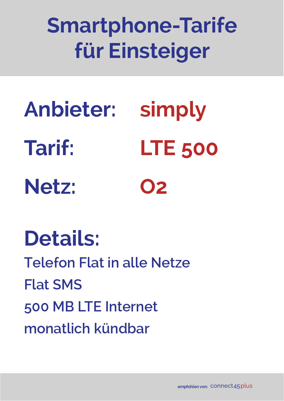 simply LTE500