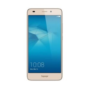 Honor 5C Dual SIM Gold