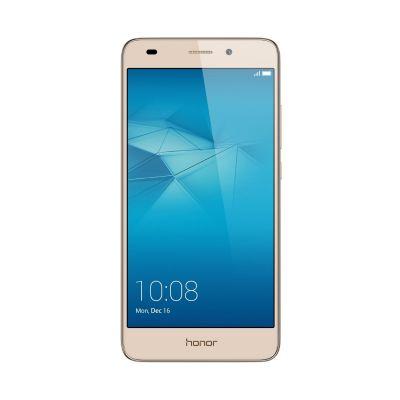 Honor 5C Dual SIM Gold