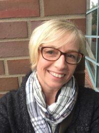 Monika Mietzner - Mein Weg in die digitale Welt
