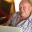 Hartmut Nethe - Mein Weg in die digitale Welt