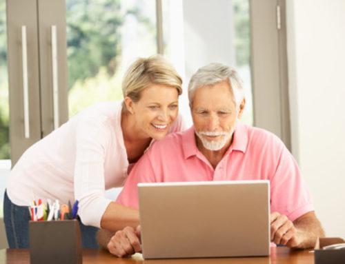 Digitale Chancen – Für alle gleich?