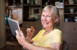 Ist ein Tablet die bessere Wahl?