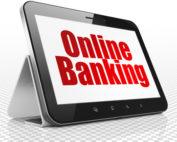 Online-Banking