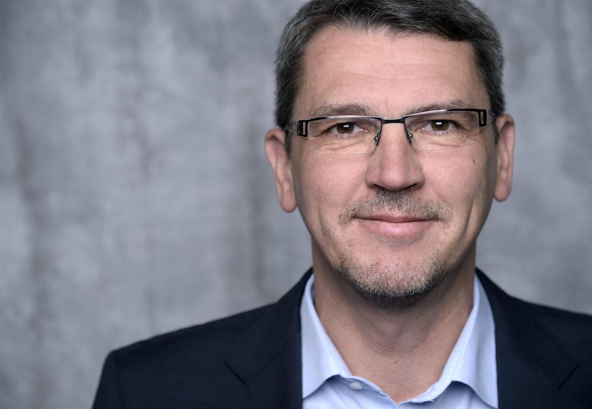 Uwe Matern - DIGITALES GmbH