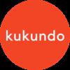 kukundo - Kunstkurse und mehr