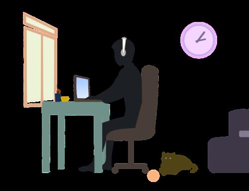 Zoom – an einem Online-Meeting teilnehmen – So geht's