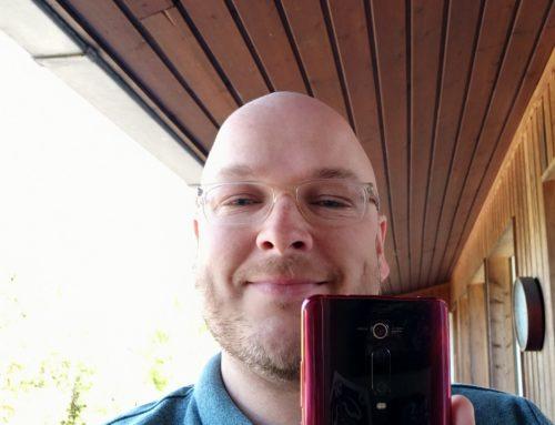 Smartphonetest: Xiaomi Mi 9T