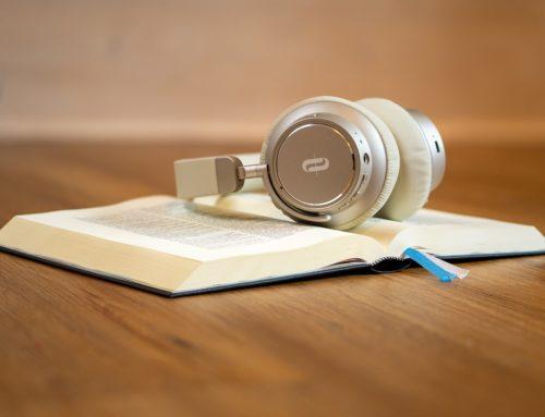 Audible App: Unbegrenztes Hörvergnügen im Hosentaschenformat